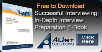 Free Interview E-Book